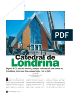 Back Catedral Londrina