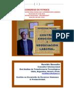 Control de Emociones y Negociacion Laboral_texto Hb