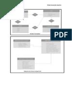 Diagramas de Ingenieria Web