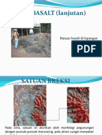 Batuan Basalt.pdf