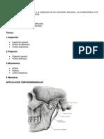 Examen Físico Osteoarticular