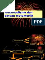 Batuan metamorfik.pptx
