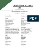 BACH, JOHAN SEBASTIAN - PASION SEGUN SAN MATEO.pdf