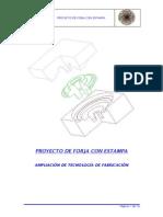 160961849 Resolucion Proyecto Forja