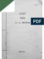 Estoy Bien - J. J. Benitez (No completo)