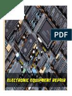 chapter 2 - Soldering Techniques.pdf