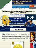 Expo Casco Pptx