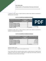 Tabela Prática Imt 2009 _2
