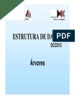 EDI 06.ED .Arvores
