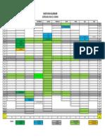 Nastavni Kalendar 2014-15-1