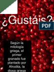 Desgranando Granada