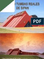 Diapositiva Analisis Del Museo