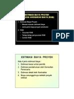 Materi-4-Manpro.pdf
