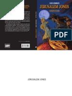 jerusalem_jones_o_deserto_te_chama_previa.pdf