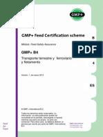 gmp+b4-2013