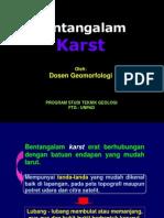 geomorfologi-09-karst.ppt