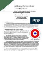 1.3.ProbabilidadCondicional.Rev2012-10-03.pdf