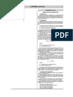 OS.070.pdf
