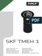 MP504-2 métodos de lubricación