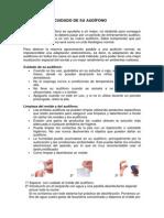 481-lamisindesuaudfono.pdf