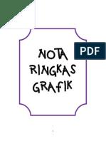 Nota Grafik Pendidikan Di Malaysia