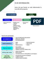 Diapositivas de Apoyo