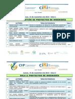 Agenda Riipro(1)