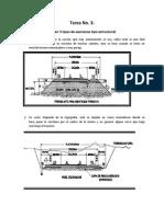 3. Secciones de Carreteras y Conceptos