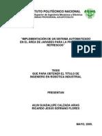 Implementacion de un Sistema Automatizado para la preparacio.pdf