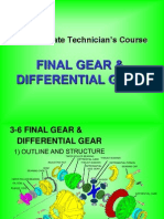 241028063-V2-3-6-Final-Gear-and-Differential-Gear.ppt