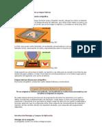 manual de Serigrafia.doc