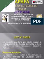 IEP 70 542 INNOVACIONES DE ENSEÑANZA Y APRENDIZAJE-2014 DIAPOSITIVAS