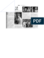 El Sol PDF 4 de Nov 14