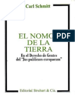 167563229-schmitt-carl-el-nomos-de-la-tierra (1).pdf