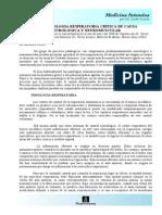 2_7.pdf