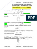 Cont Digital Examen U3 7abril 2014.pdf