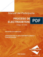 Manual_Proceso de Electroobtención - Copia