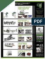 taller_sena65.pdf
