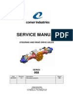 service+manual+s068_rev.1.0_eng