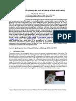 Aurangabad__Paper-libre.pdf