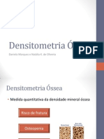 DensitometriaOssea.pdf