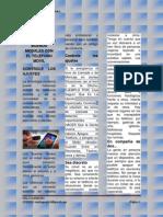 Practica#14 formato y diseño de pag