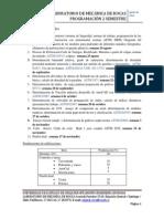 Laboratorio de fundamentos de geomecánicos  Programacion 2 sem de 2014(2).pdf