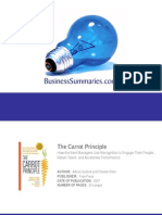 the-carrot-principle-1195624336170696-5