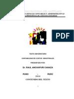 Contabilidad de Costos i Para Alumnos Del 2013 Raul Anchapuri (2)
