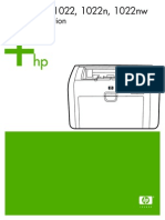 hp lasert jet.pdf