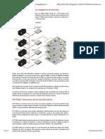 Soluciones Para Sistemas de Megafonía en Edificios