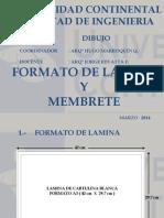 01 FORMATO DE LAMINA Y MEMBRETE.pdf
