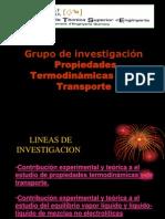 Informacion (1)