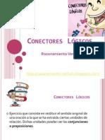 Conectores Lógicos 1.pdf